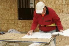 Builder Customers
