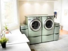 AAA Appliances