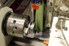 Seamer Tooling Solutions