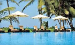 5-Nights Punta Cana, Sivory Punta Cana Vacation