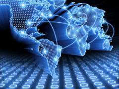 Internet Service