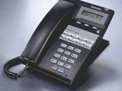 ISDN-BRI, ISDN-PRI, Local T-1 Local Phone Services