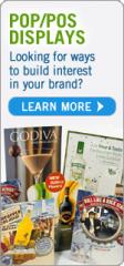 Prime Labels & Packaging