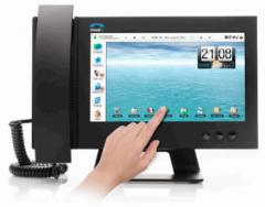 IPitomy: Smarter Business Communications