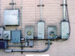 Heating & Air