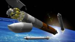 Space Systems Analysis and Engineering