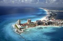Cancun Tour - Hotel Zone