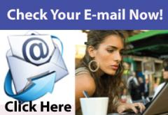Multiple E-mail Accounts