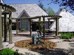 Landscape Construction and Installation
