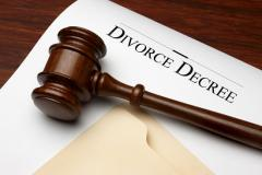 Marital and Family Dispute Resolution