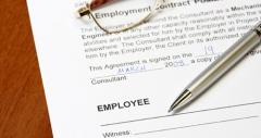 Labor, Employment and Benefits Practice
