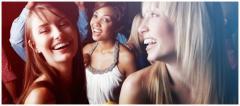 Class Reunions Bar & Bat Mitzvahs