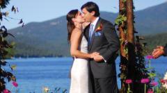 Adirondack Weddings & Honeymoons