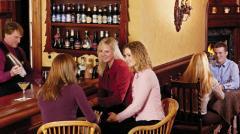 Täste Bistro & Bar