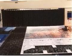 CNC Blanking