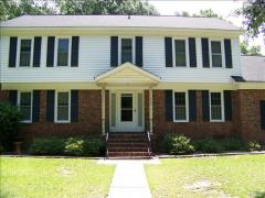 420 CHAMBLY DRIVE
