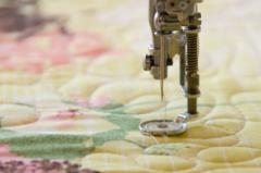 Sewing Machine Repair Service