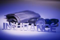 Financial Insurance Coverage