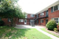 1605 C Sedgefield Street Durham, NC 27705
