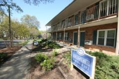 1212 21 Chapel Hill Street Durham, NC 27701