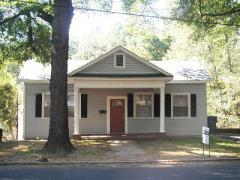 1418 James Street Durham, NC 27707