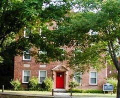 906 11 W Trinity Avenue Durham, NC 27701