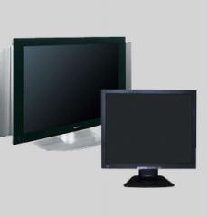 TV Monitor Rent