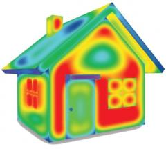 Residential Energy Optimization Programs & Incentives
