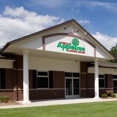 Appletree Christian Learning Centers