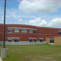 Kent City Middle School