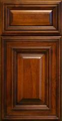 Popular doors