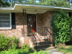 Nice home in great Forest Acres neighborhood