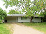 3129 Center Drive - Buchanan, MI