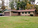 312 Harger Avenue - Niles, MI