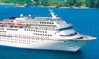 4 Night Western Caribbean Cruisedeparting from New