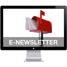Targeted eNewsletters