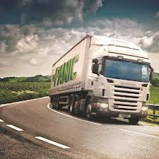 General Commodity Transport Services
