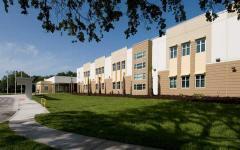 Lakemont Prototype Elementary School