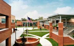 Mount Dora High School