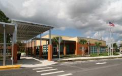 Sadler Elementary School