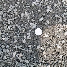Concrete and Asphalt Recycling