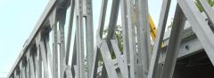 Liberty Series Modular Bridges