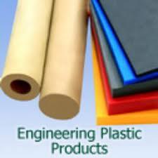 Plastic Design & Engineering