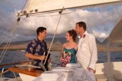 Maui Wedding and Activities Adventure
