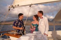 Maui Wedding and Activities Adventure