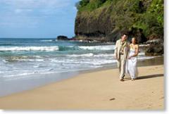 Kauai Weddings on the Beach & by the Sea