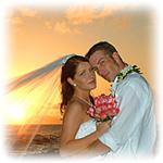 2012 Kauai Wedding Special