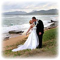 Wedding Ceremony 2