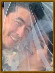 The Kuhina Elegance Wedding