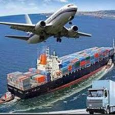 Specialized Logistics